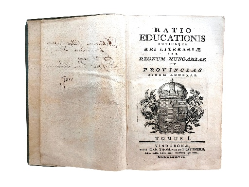 07_zbierka_ratio_educationis_1777