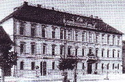 Spisska_NV02-gym-1906
